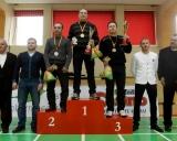 2016 Venckaiciu turnyras (2)