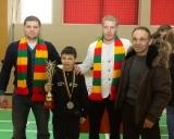 2016 Venckaiciu turnyras (24)