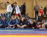 2016 Venckaiciu turnyras (33)