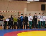 2016 Venckaiciu turnyras (36)