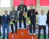 2016 Venckaiciu turnyras (41)