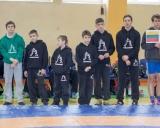 2016 Venckaiciu turnyras (47)