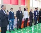 2016 Venckaiciu turnyras (57)
