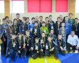 2016 Venckaiciu turnyras (58)