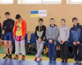 2016 Venckaiciu turnyras (59)