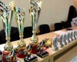 2016 Venckaiciu turnyro apdovanojimai