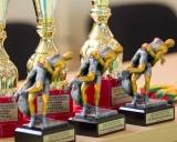2016 Venckaiciu turnyro prizai