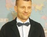 Aivaras Kaselis
