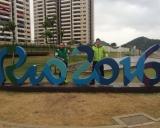 Rio (10)