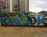 Rio (4)