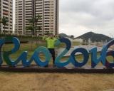Rio (8)