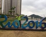 Rio (9)