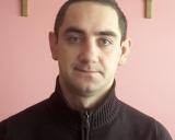 Aleksejus Školinas