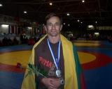 2005 Nikolajus Ilkevičius