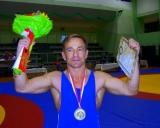2011 Nikolajus Ilkevičius