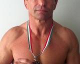 2012 Nikolajus Ilkevicius