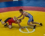 2016 Rimanto Bagdono turnyro akimirka (1)