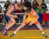 2016 Rimanto Bagdono turnyro akimirka (11)