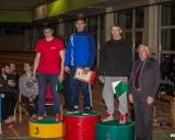 2016 Rimanto Bagdono turnyro akimirka (14)