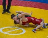 2016 Rimanto Bagdono turnyro akimirka (15)