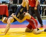 2016 Rimanto Bagdono turnyro akimirka (17)
