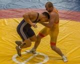 2016 Rimanto Bagdono turnyro akimirka (21)
