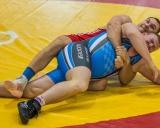 2016 Rimanto Bagdono turnyro akimirka (22)