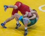 2016 Rimanto Bagdono turnyro akimirka (25)