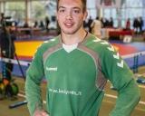 Martynas Nemsevicius