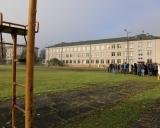 Sporto_gimnazijoje_kapsule_stipendininkes_06_GBs