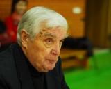 Jonas Pajarskas