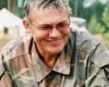 2001 m. Stasys Šaduikis