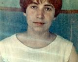 1965 m. pirmoji žmona Zinaida Ragulina - garsaus Sovietų Sąjungos ledo ritulininko sesuo