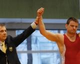 Nugalėjo Aleksandras Kazakevičius