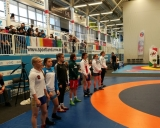 2017 Dormgaden pries finala