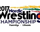 Nordic_Wrestling_2017_logo