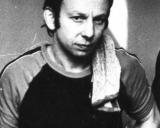 Eduardas Fainsteinas