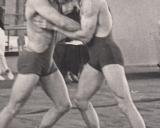 Gari Nikolajonok (5)