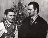 Gari Nikolajonokas_Vladimiras Zubkovas