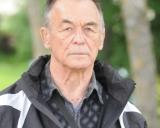 Garis Nikolajonokas