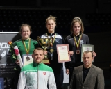2017 LTU cempionatas Panevezys (11)