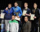 2017 LTU cempionatas Panevezys (13)