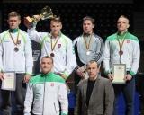 2017 LTU cempionatas Panevezys (14)