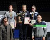 2017 LTU cempionatas Panevezys (25)
