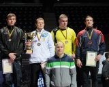 2017 LTU cempionatas Panevezys (27)
