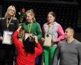 2017 LTU cempionatas Panevezys (31)