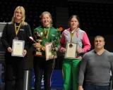 2017 LTU cempionatas Panevezys (32)