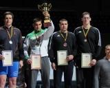 2017 LTU cempionatas Panevezys (33)