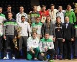 Vilniaus komanda