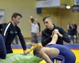 2017 LTU jaunimo cemp Klaipeda (17)